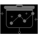 SEO and Analytics Philip Brand Studio