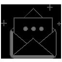 Need Email- Philip Brand Studio