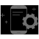 App Development- Philip Brand Studio